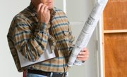 How to Estimate the Cost of Finishing a Basement
