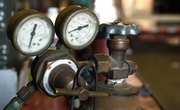 How to Size Pressure Relief Valves