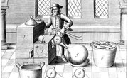 The Disadvantages of Simple Distillation