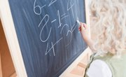 What Are Subtraction Sentences?