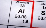 The Uses for Aluminum Powder