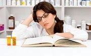 The Easy Way to Learn Pharmacy Math