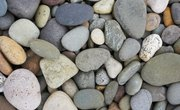 How to Hand-Polish Stone