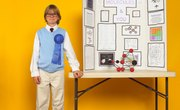Good Science Fair Project Ideas for the 7th Grade