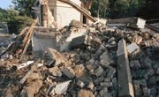 What Happens Underground During an Earthquake?