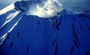 Were There Any Warning Signs Before the 1980 Eruption of Mount Saint Helens?