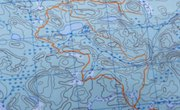 What Is the Importance of Topographic Maps?