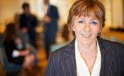Grants for Women Over 50 Seeking New Careers