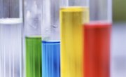 Factors That Affect RF Values in Thin Layer Chromatography