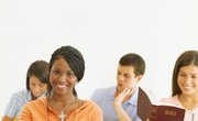 Grants and Scholarships for Private Christian High Schools