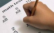 Commutative Properties of Multiplication