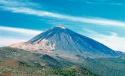 Scientific Method for Volcano Science Projects