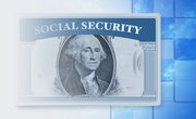 Is My Minor Child's Social Security Benefit Treated As My Income?