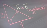 What Are the Definitions of a Right, Obtuse, or Acute Angle?