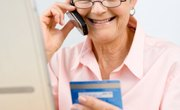 How to raise your credit score without paying off old debts!