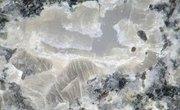 Smithsonian Crystal Growing Kit Directions