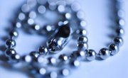 The Uses for Zinc, Copper, Silver, Iron and Gold & Their Important Compounds