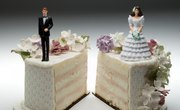 What to Include on a Financial Statement in a Divorce