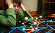 Easy Science Projects for Second Grade