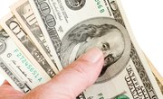 How to Claim Unclaimed Money in California