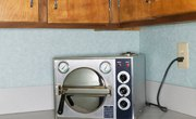 How to Calibrate an Autoclave