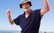 Warm Places to Economically Retire