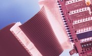 How to Solder Ribbon Cable