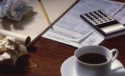 Is Lawsuit Money Taxable?