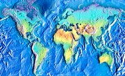 How to Calculate Gradients on a Topographic Map