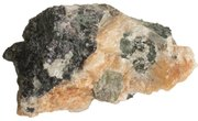 What Types of Rocks Are in Tennessee?