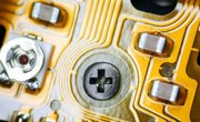 The Uses of Electrical Conductors & Insulators