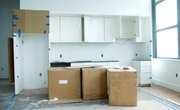 How to Estimate Home Remodeling