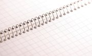 How to Draw a Pentagon on Graph Paper