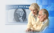 Is Social Security Exempt From Judgments?