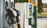 How to Convert U.S. Gas Prices to Litres