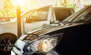 Can You Sell a Vehicle You Just Bought?