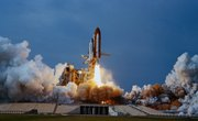 Good News! The New House Bill Would Boost Funding for NASA and Science Research