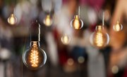 Facts About Light Bulbs