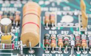 How to Calculate Voltage Regulation