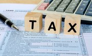 What Is MFJ on Federal Tax Information?