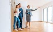 Renters Insurance: Choosing a Plan & Smart Tips