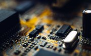 Types of Integrated Circuits