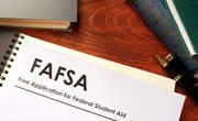 Does SSI Count Toward FAFSA?