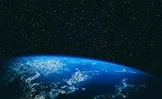 Voyager 2 Finds Strange Interstellar Space Boundary