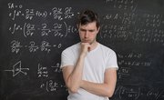 What Careers Use Linear Equations?