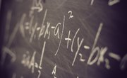 How to Get Rid of Exponents in an Algebraic Equation