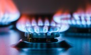 What Happens When Gas Is Heated?