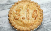 Happy Pi Day! 3 Simple Ways to Estimate Pi
