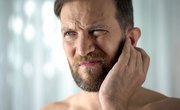 Strange But True: Tickling Your Ear May Slow Down Aging