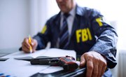 The Best Colleges if You Want to Be in the FBI